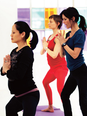 A-List-Yoga-Masters-Nadia-Narain-12-7-11