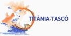 logo_titania_400x200
