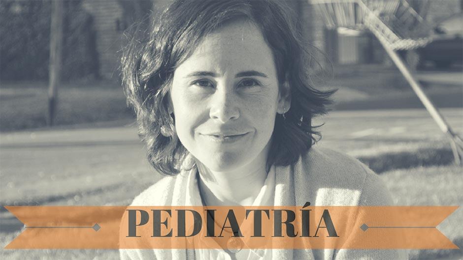 Pdiatría