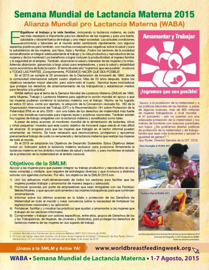 wbw2015-af-spa-page-001