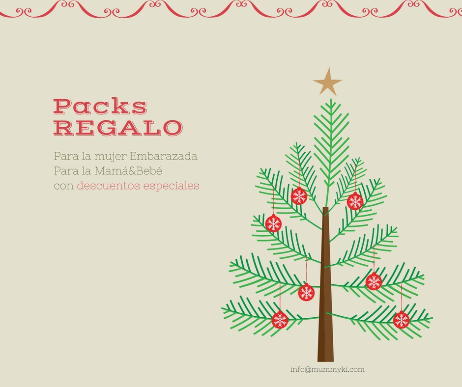 packs-regalonavidad