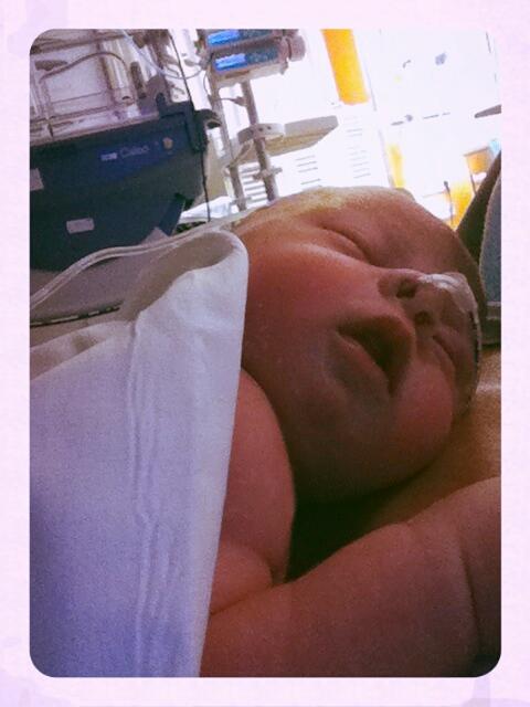 Lactancia materna prematuros, metodo canguro, succión, deglución, respiración madura