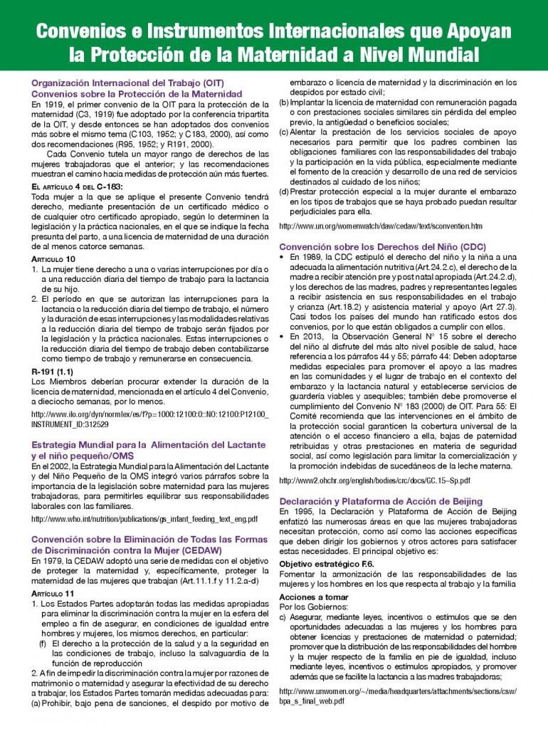 wbw2015-af-i-spa-page-002