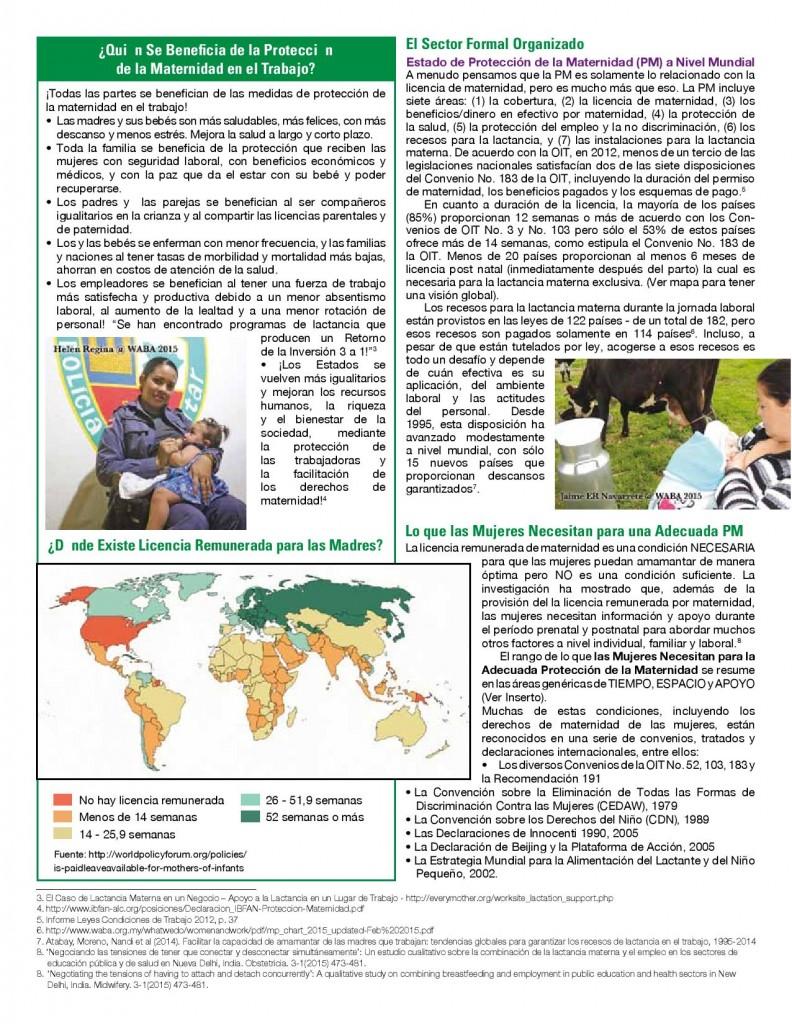 wbw2015-af-spa-page-002