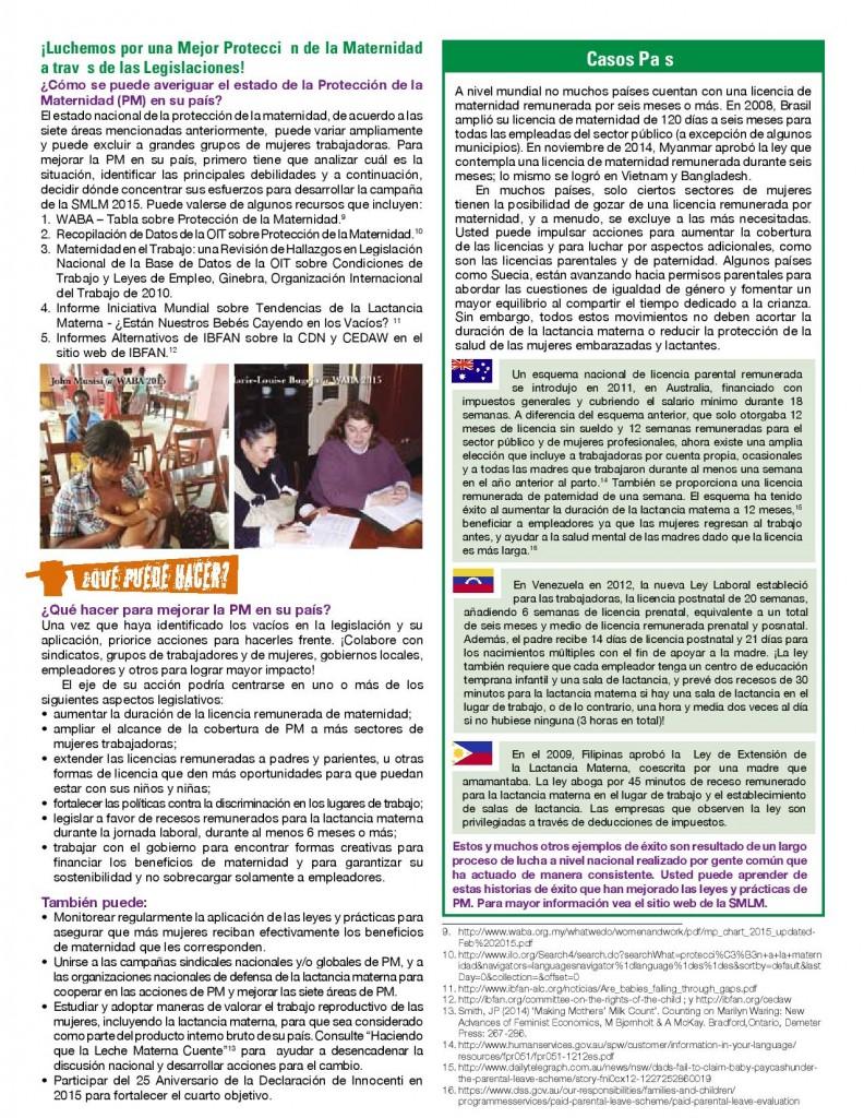 wbw2015-af-spa-page-003