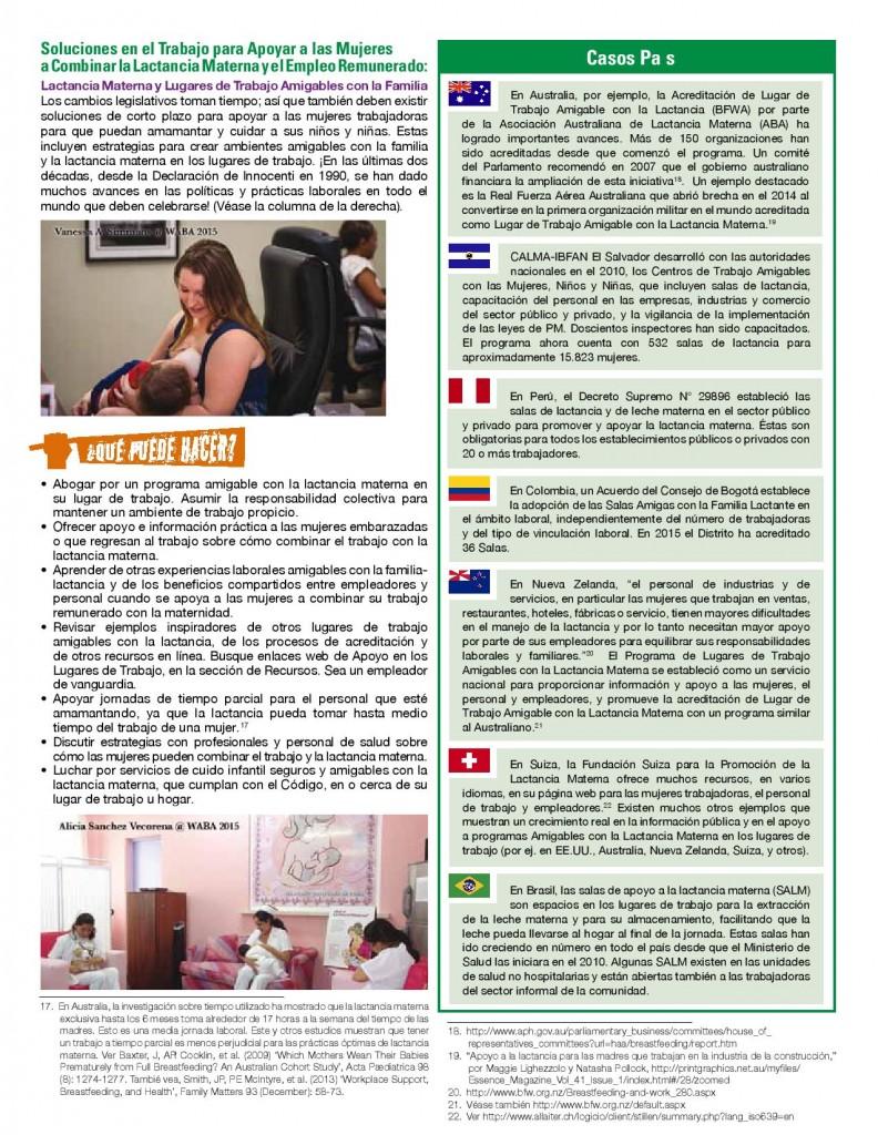 wbw2015-af-spa-page-004