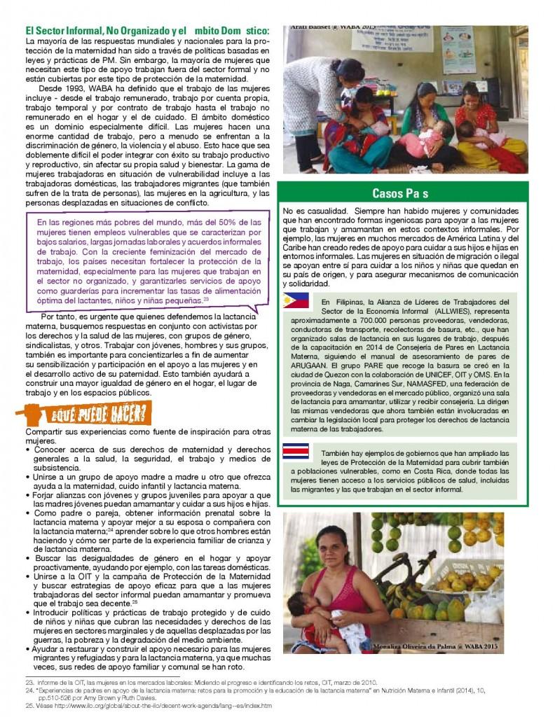 wbw2015-af-spa-page-005