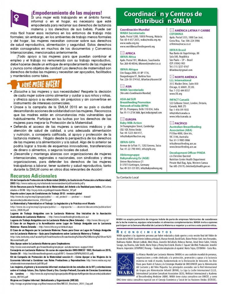 wbw2015-af-spa-page-006