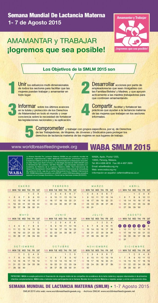 wbw2015-cal-spa-page-001