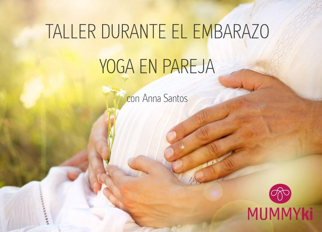 yogaPARELLAnaturaLETRAS