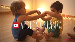 videos crianza