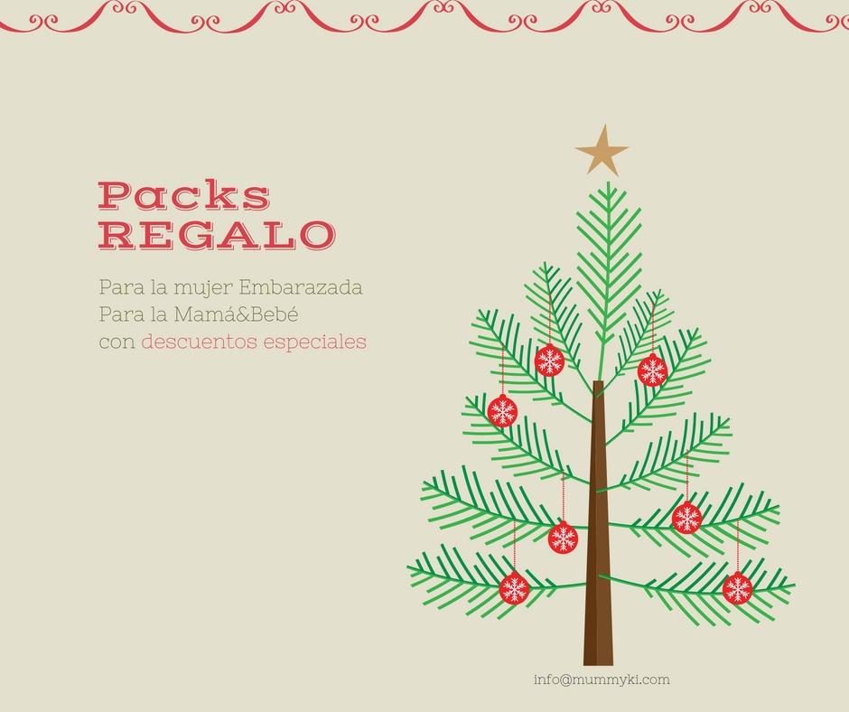 packs-regalonavidad